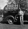 Road 84 Nursery