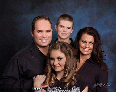 Portrait Photography by Victoria Lynn Photography, 801 688-1263