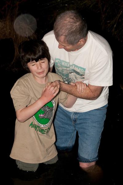 William's Baptism-14
