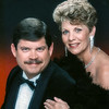 Ron&Lynda-1