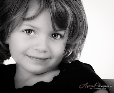 Aspect Photography portrait--10