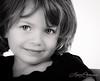 Aspect Photography portrait--10