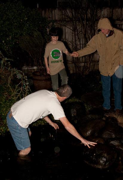 William's Baptism-7