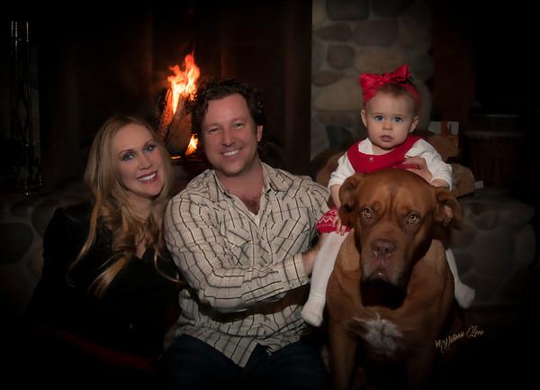 Family Photography Salt Lake City 801 688-1263