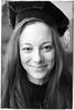 A7ii_20151212_9175-Edit, paul bellinger billings montana portrait photographer, mothers day polaroids