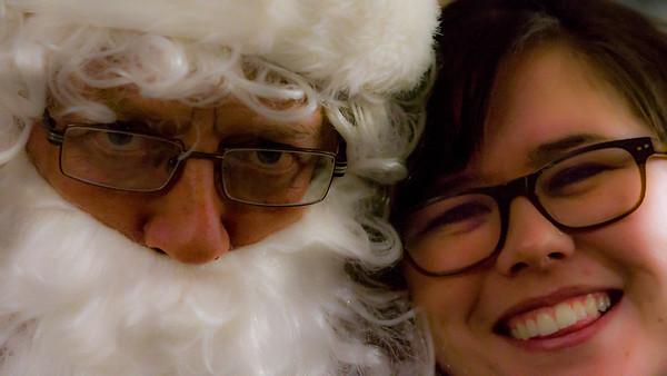 Christmas_2012_Le5_GH2 (361 of 553)