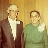 Andrew & Esther Beachy