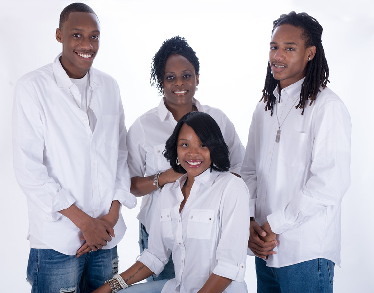 Chat Family Pics-050-Edit