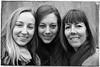 A7ii_20151212_9335-Edit, paul bellinger billings montana portrait photographer, mothers day polaroids