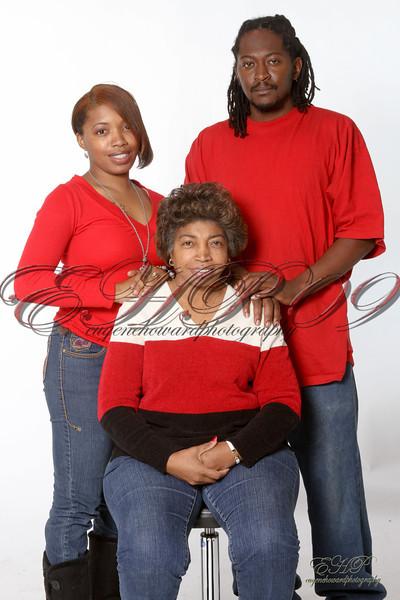 family 124-115