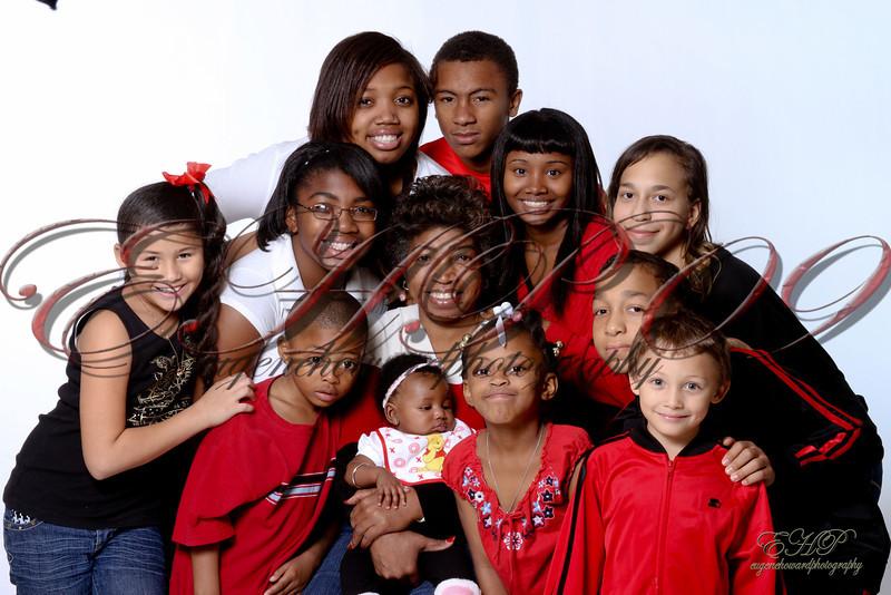 family 084-75