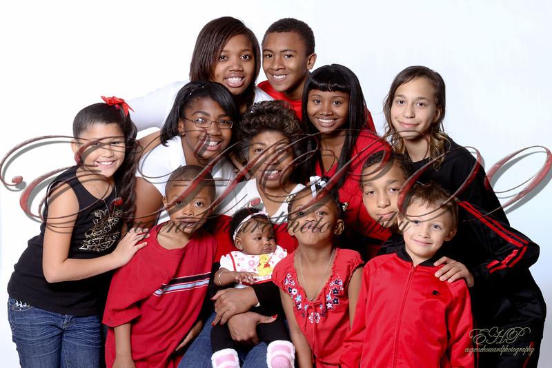 family 083-74