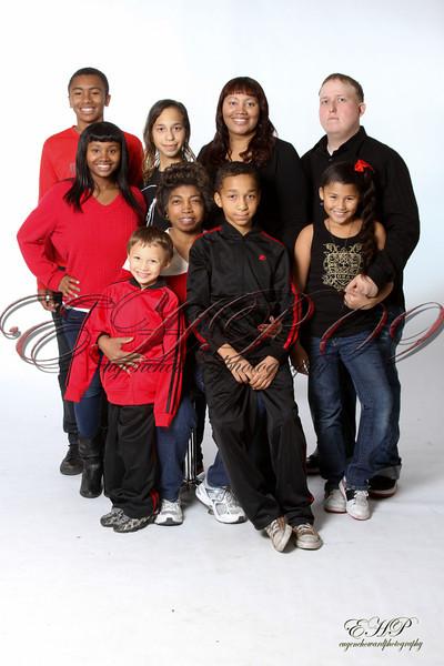family 119-110