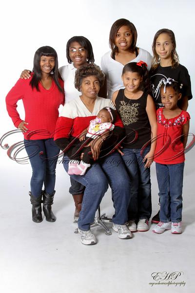 family 135-126