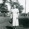 Grandma Austin