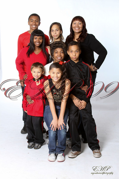 family 117-108