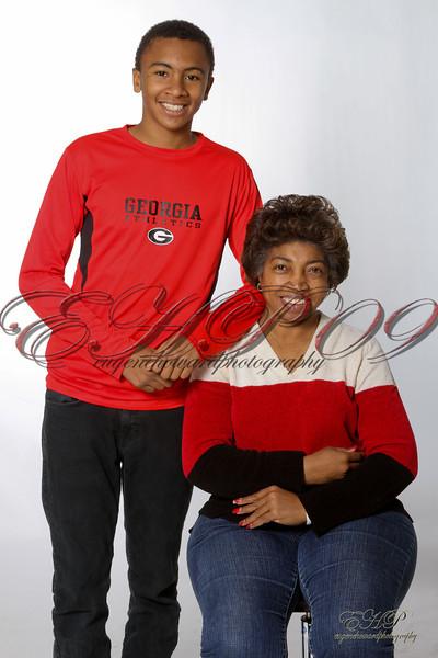 family 100-91