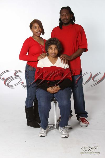 family 123-114