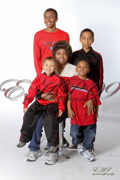family 139-130