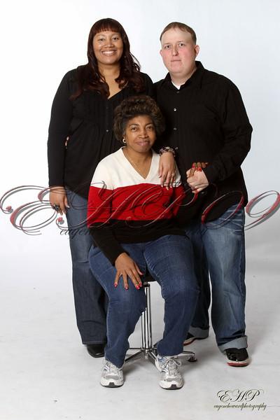 family 121-112