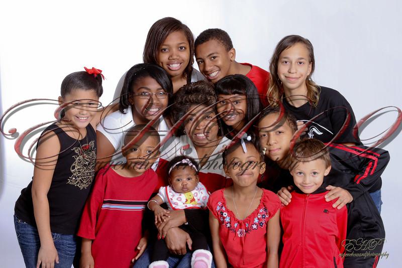 family 078-70