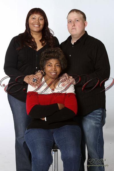 family 122-113