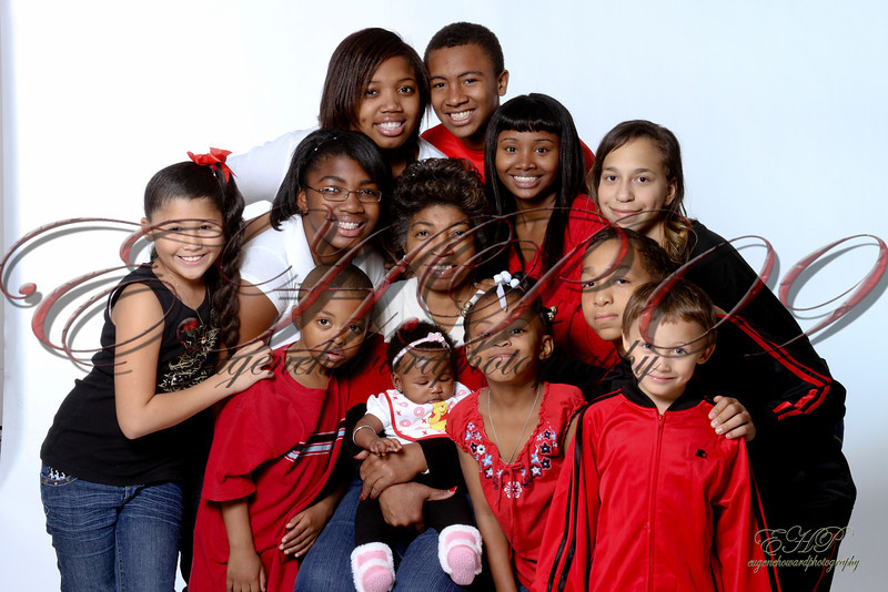 family 085-76