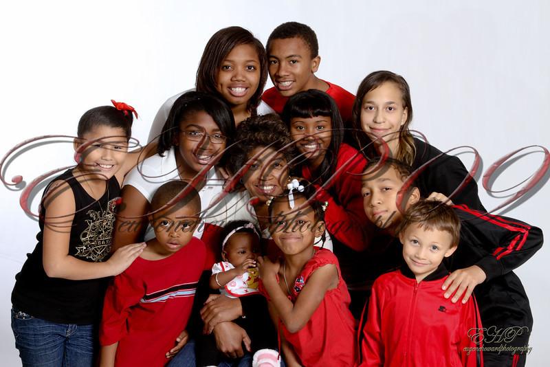 family 081-73