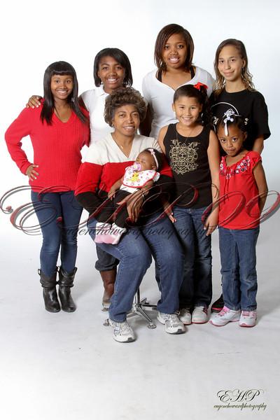 family 136-127