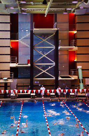 UH pool-5894
