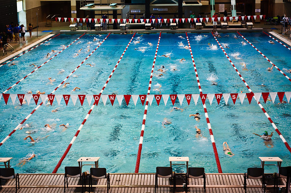 UH Pool-6102