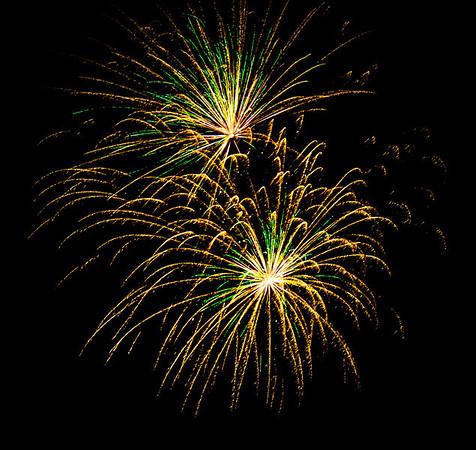 Faithbridge fireworks-2836