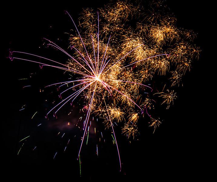 Faithbridge fireworks-2798
