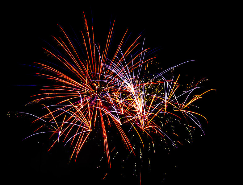 Faithbridge fireworks-2907