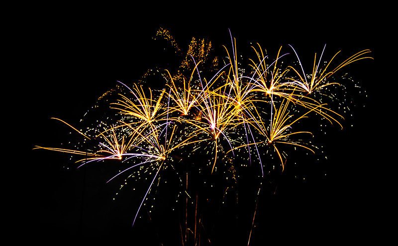 Faithbridge fireworks-2909