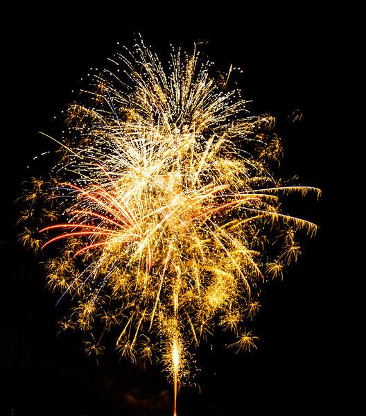 Faithbridge fireworks-2928