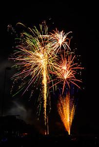 Faithbridge fireworks-2891