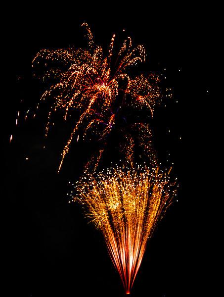 Faithbridge fireworks-2914