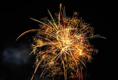 Faithbridge fireworks-2893