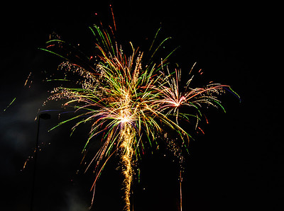 Faithbridge fireworks-2890