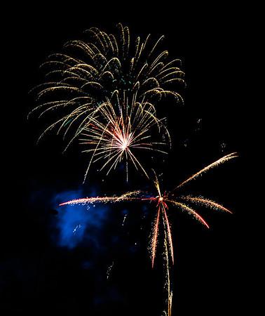 Faithbridge fireworks-2821