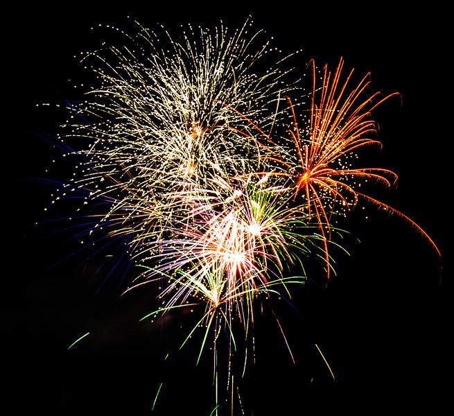 Faithbridge fireworks-2904