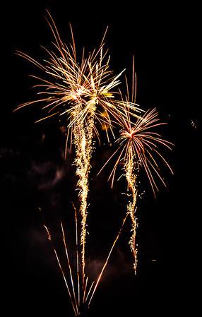 Faithbridge fireworks-2769