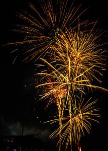 Faithbridge fireworks-2886
