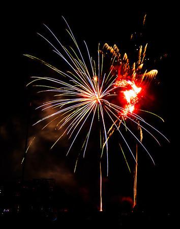 Faithbridge fireworks-2794