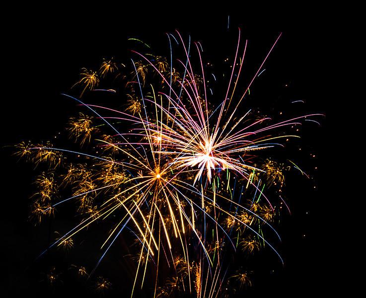 Faithbridge fireworks-2922