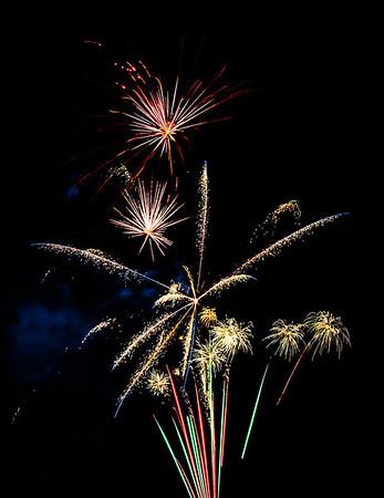 Faithbridge fireworks-2823