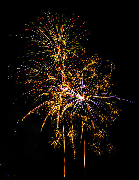 Faithbridge fireworks-2898