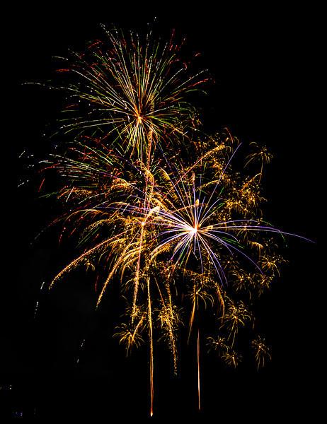 Faithbridge fireworks-2898