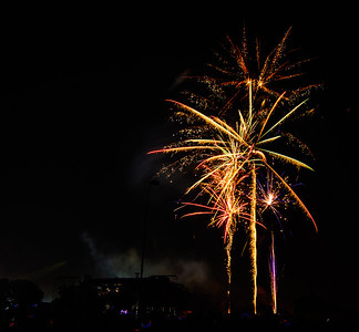 Faithbridge fireworks-2887